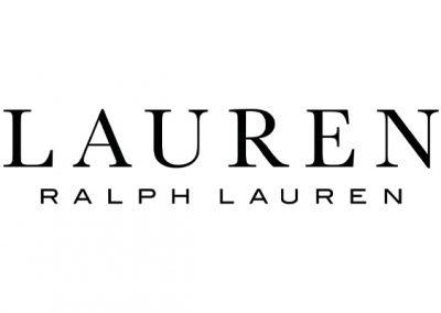 Handla Ralph Lauren i Laholm